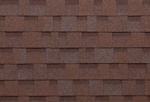 IKO-Roofing-Shingles-Cambridge-AgedRedwood-Sw