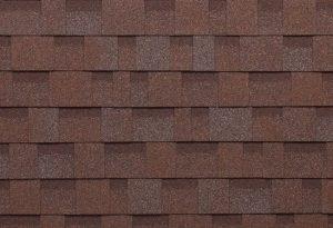 IKO-Roofing-Shingles-Cambridge-AgedRedwood-Sw