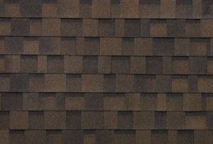 IKO-Roofing-Shingles-Cambridge-DualBrown-Sw