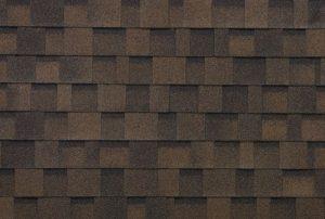 IKO-Roofing-Shingles-Cambridge-DualBrown-Sw