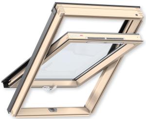 VELUX Окно мансардное 3073B GLR CR02 (нижняя ручка)